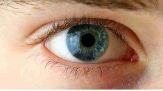 Consejos para el desprendimiento de retina