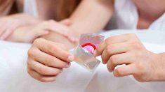 El preservativo más adaptado