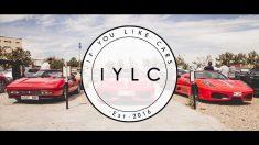 ifyoulikecars