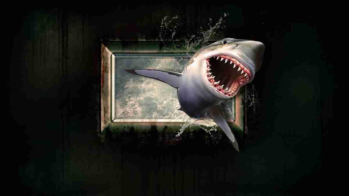 Tiburones Mediterráneo