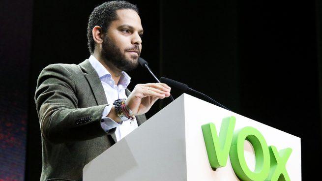 Moción de censura VOX: a qué hora es y dónde ver el debate de la moción de censura contra Pedro Sánchez