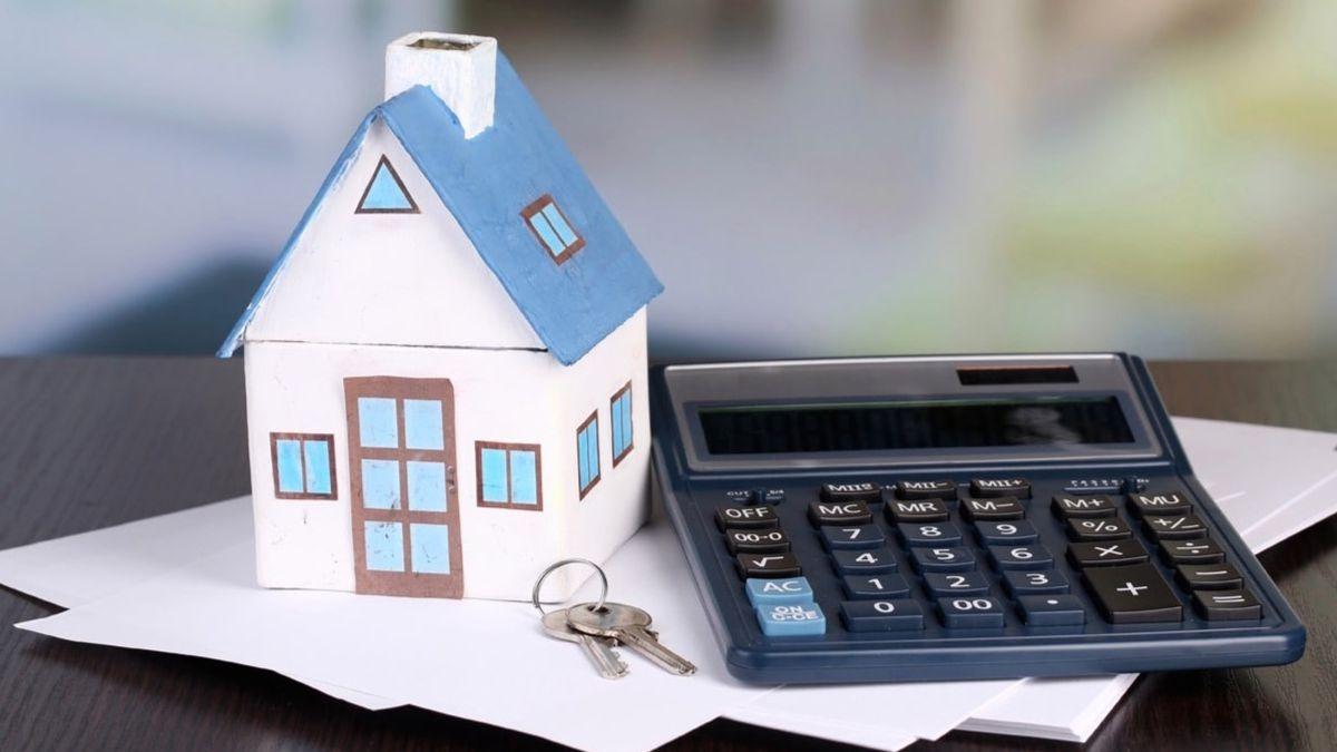 Miami extendió plazo para ayudar a residentes con la hipoteca