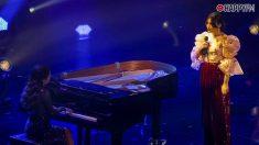 Elisa representará a Portugal en Eurovisión 2020