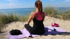 El yoga es una de las disciplinas más practicadas en todo el mundo