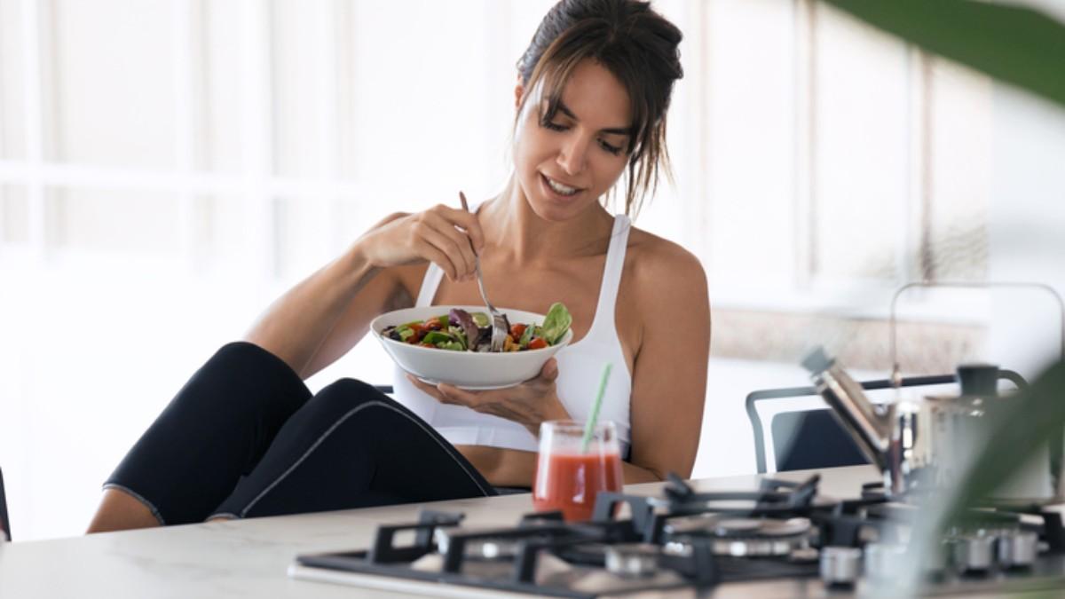 Si eliminas este producto de tu dieta perderás 4 kilos en un mes