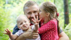 Descubre los mejores poemas para felicitar el día del padre