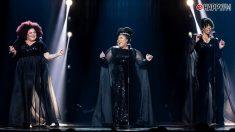 The Mamas, representantes de Suecia en Eurovisión 2020