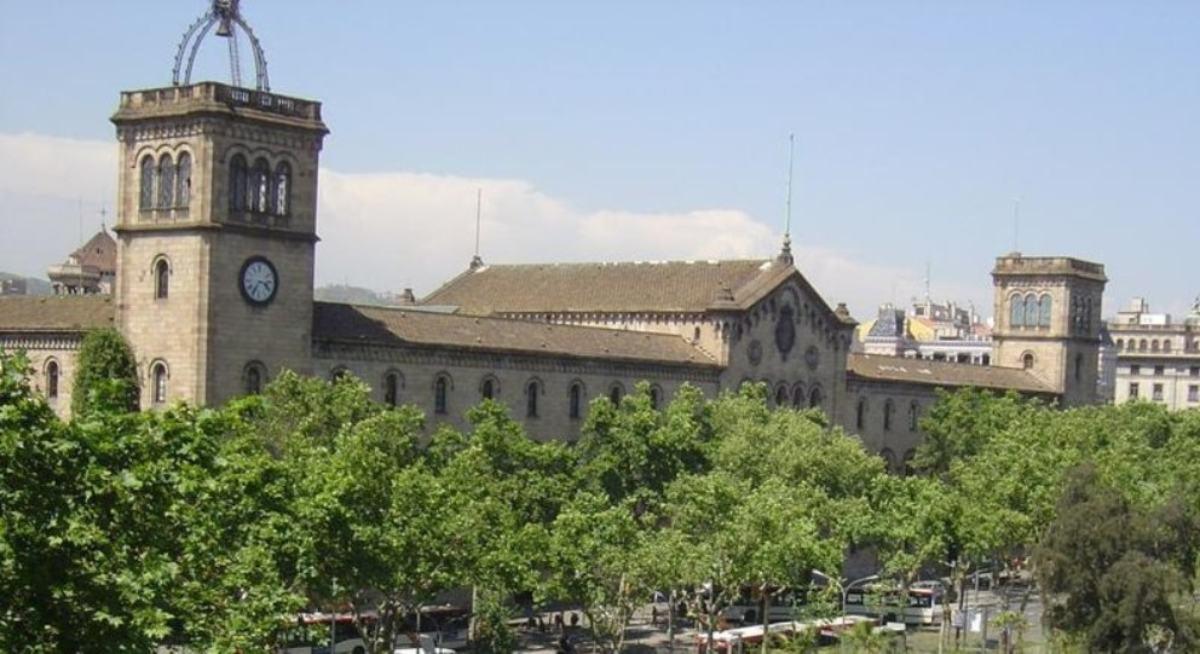 2 universidades españolas, entre las 50 mejores del mundo