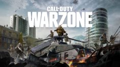 Confirma su battle royale gratis, 'Warzone'