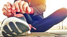 Ir al gimnasio no entra en los planes de muchas personas, aunque igualmente quieren ponerse en forma