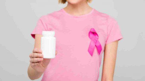 Fármacos contra el cáncer: Medicamentos y fármacos: capecitabina