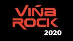 El Viña Rock celebra este año su edición número 25