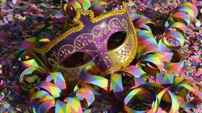 carnaval de tenerife 2021