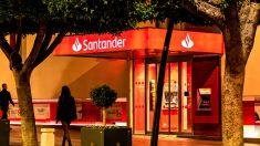 Santander ha disparado su riesgo soberano en Italia.
