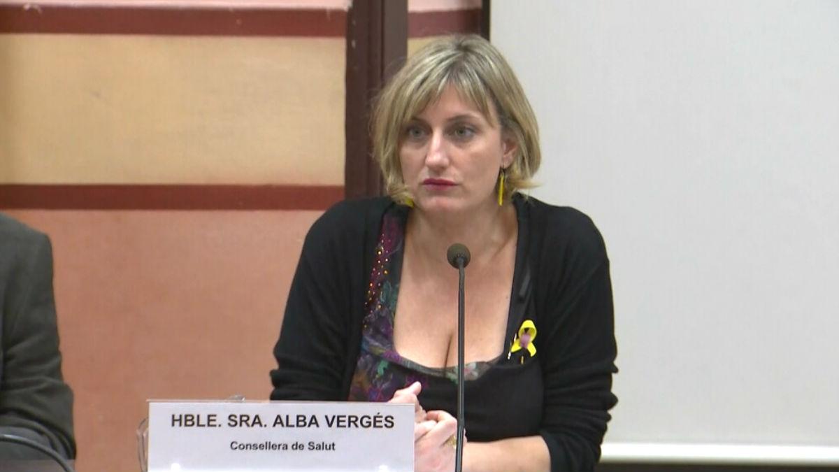 Cataluña tras el estado de alarma: toque de queda, cierre perimetral y restricciones