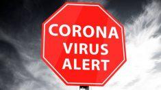 Coronavirus Recomendaciones para estar con niños en casa