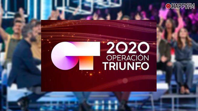 ¿Qué harán los concursantes de 'OT 2020' a partir de ahora?