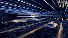 Eurovisión 2020 desvela más datos de la ceremonia de apertura