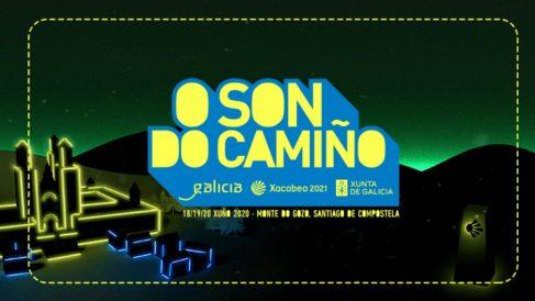 Liam Gallagher o Bad Bunny son algunas de las grandes estrellas del principal festival gallego