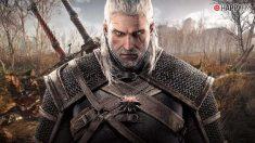 The Witcher: Se anuncia que habrá cuarta parte del videojuego de la serie