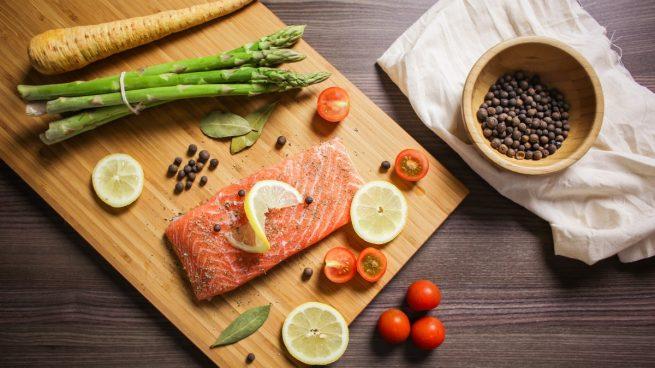 La gastronomía se sube al tren de la sostenibilidad