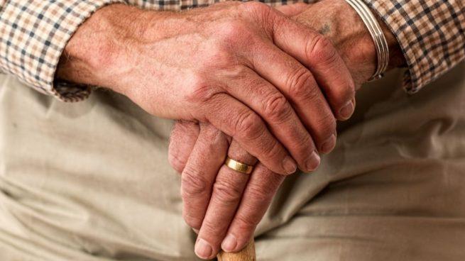 Coronavirus y personas mayores: consejos para tratar con ellas