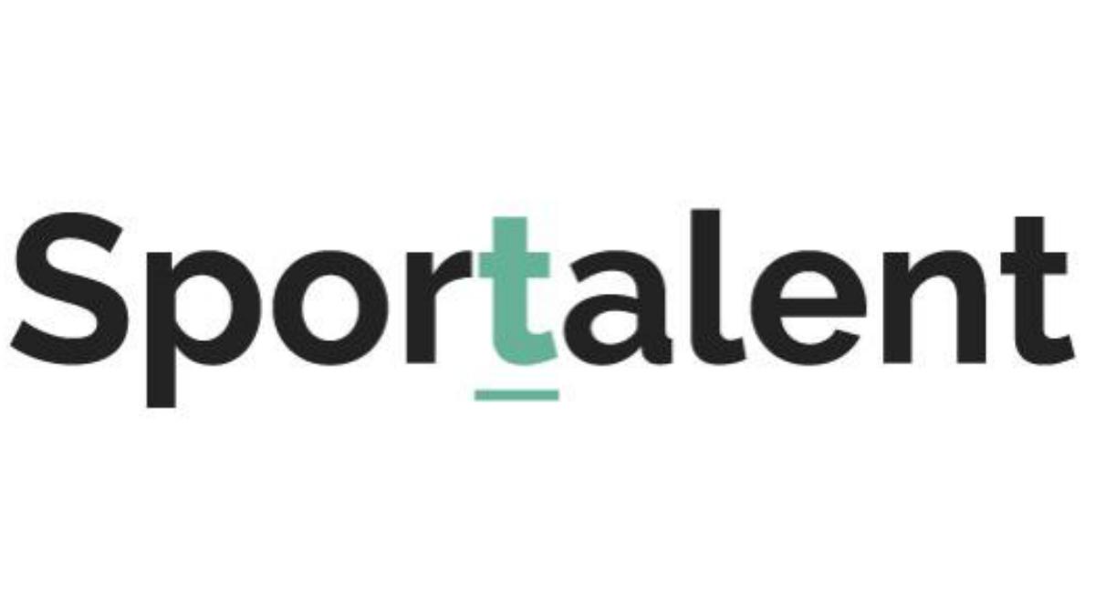 Sportalent, una iniciativa pionera en el deporte español.