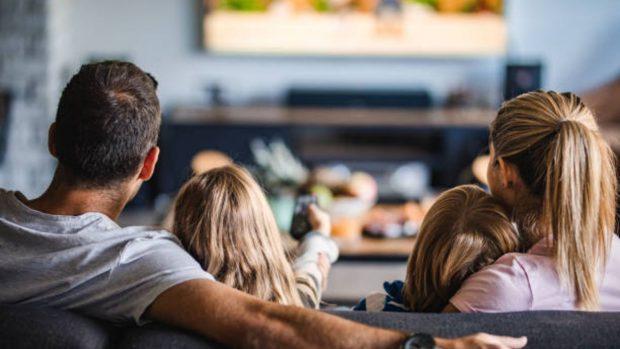 """Coronavirus: ¿Cómo organizarse con los niños en casa"""""""