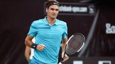Federer, el gran beneficiado del parón por el coronavirus.