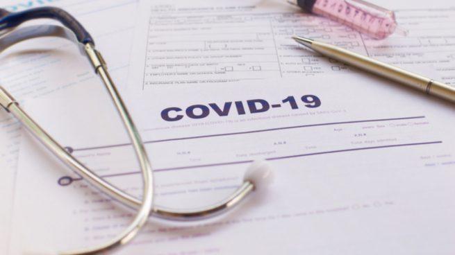 La Junta de Andalucía pone en marcha una aplicación para detectar el coronavirus