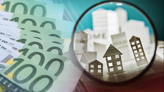 Nuevo golpe a Sánchez e Iglesias: la justicia alemana considera ilegal limitar el precio del alquiler