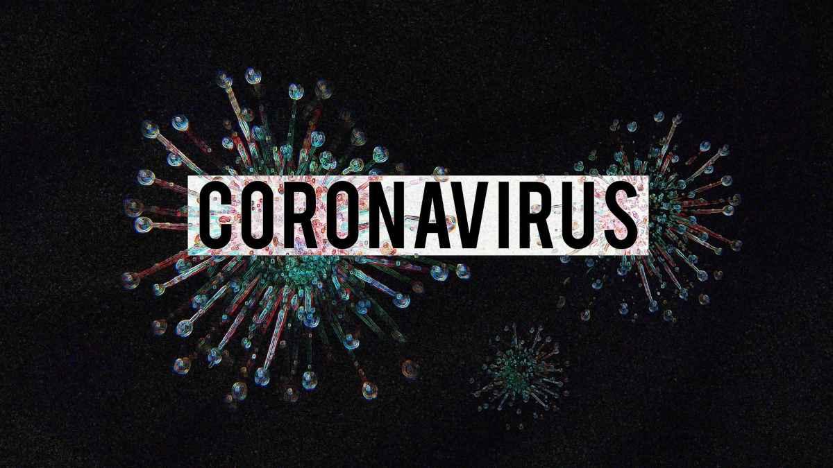 Coronavirus, ¿paracetamol o ibuprofeno?