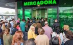 Horarios de Mercadona para la Semana Santa 2020