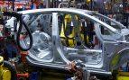 El sector de la automoción pide al Gobierno «priorizar el mantenimiento de la producción y el empleo»