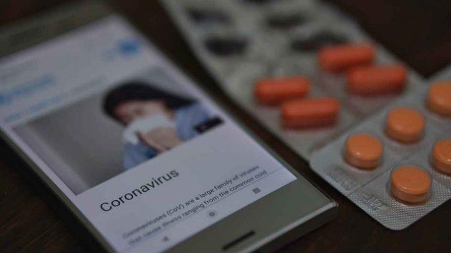 Coronavirus, cómo hacer una mascarilla