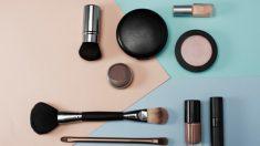 Plan de cuarentena: Hacer limpieza de tu colección de maquillaje
