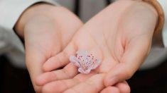 Lucir unas manos jóvenes es posible con los cuidados adecuados