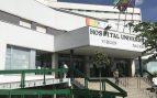 Andalucía necesita más médicos por el brote de coronavirus