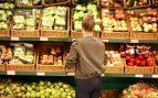 Cómo hacer la compra en el supermercado para evitar el coronavirus