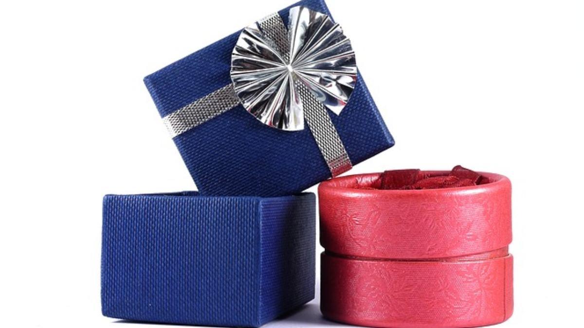 7 regalos originales para el día del padre 2020