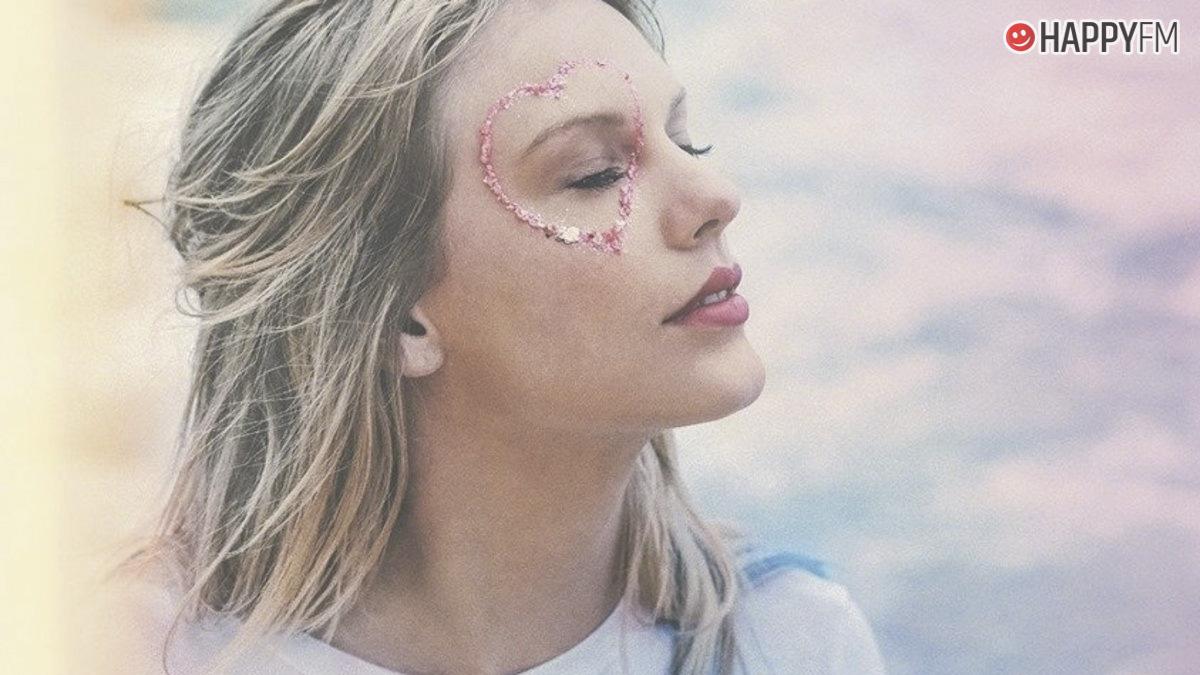 Taylor Swift quiere que sus fans se cuiden