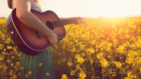 Las mejores canciones con las que dar la bienvenida a la primavera