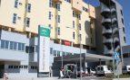 859 casos y 19 fallecidos por coronavirus en Andalucía