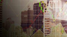BC-sector-financiero-santander-interior (1)