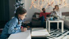 Descubre las mejores reglas para poder estudiar en casa durante la cuarentena