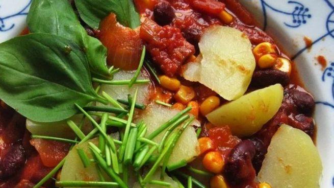 A la hora de escoger un plato importante destacamos Andrajos de Jaén.