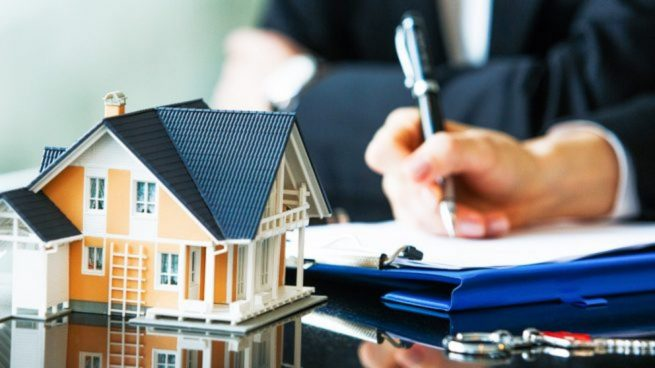 Aplazar hipoteca