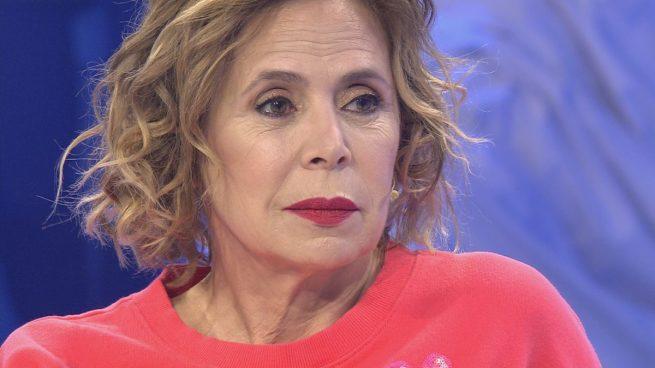 VaV-Agatha R.de la Prada1
