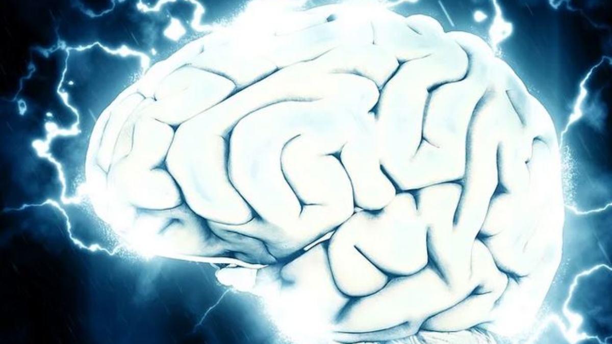 ¿Qué es el curioso síndrome de Gerstmann?