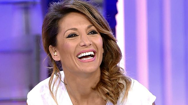 nagore-robles-myhyv